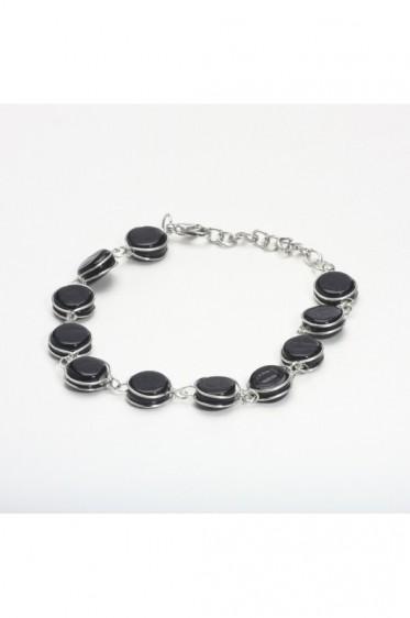 Bright Bead Bracelet