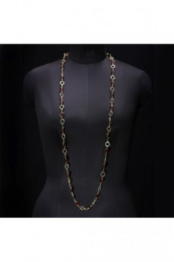 Simply mystical Necklace