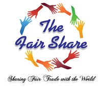 The Fair Share
